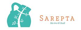 Sarepta_logo liten