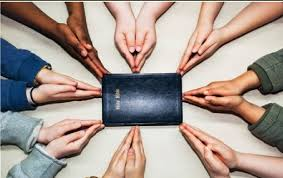 bonn-i-gruppe-pluss-bibel