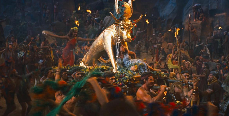 dansen-om-gullkalven-folket-glemte-gud